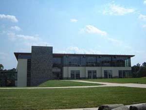 Antonio Claros Construction, LLC: Stucco, EIFS and Caulking in Falls Church VA. Call today - (571) 263-5646